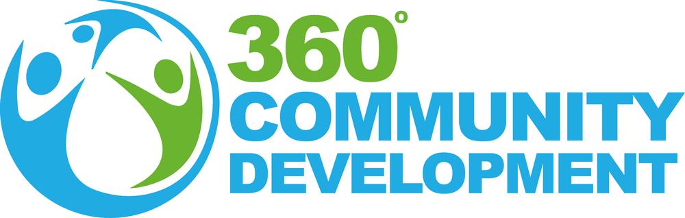 360-Community-Development-Logo-Web
