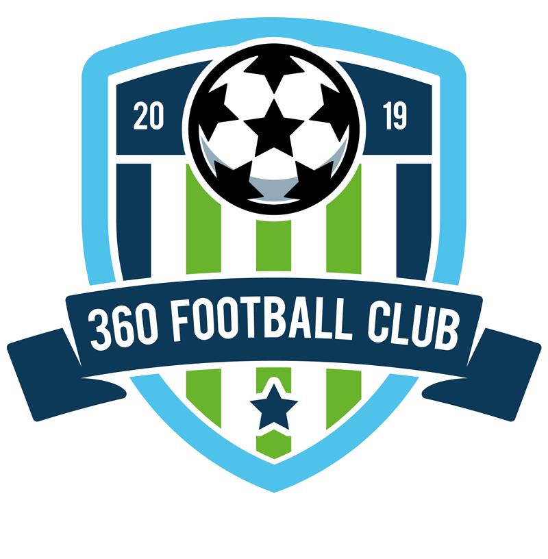360_FC_Logo_Blue-Web