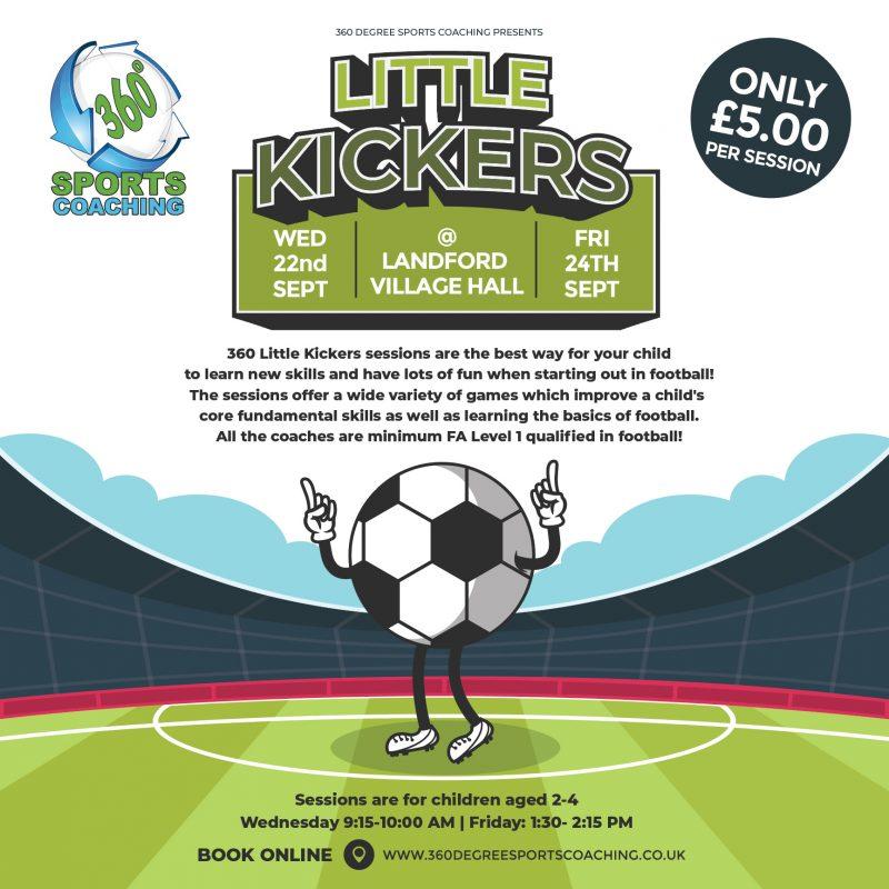 360-Litlle-Kickers-Flyer-Digital-Sqaure