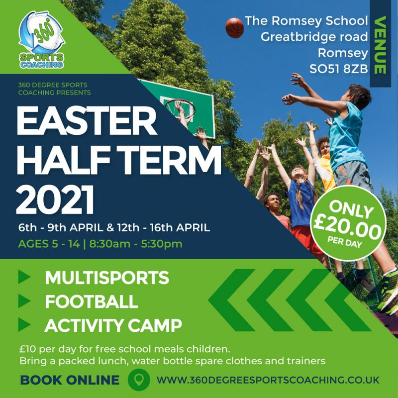 Easter-2021-Square-Romsey